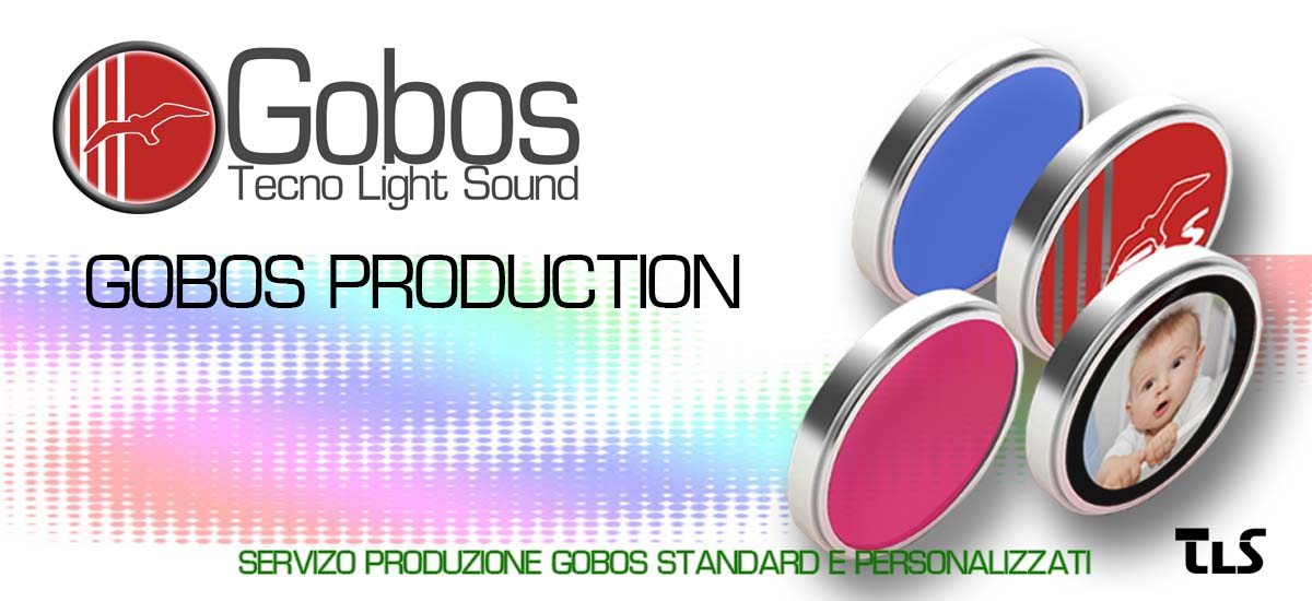 GOBOS PRODUCTION